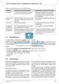 Lernfortschrittsdiagnose: Großes Einmaleins und Einsdurcheins Preview 28