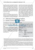 Lernfortschrittsdiagnose: Großes Einmaleins und Einsdurcheins Preview 29
