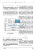 Lernfortschrittsdiagnose: Großes Einmaleins und Einsdurcheins Preview 30