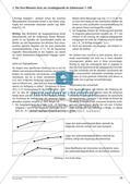 Lernfortschrittsdiagnose: Großes Einmaleins und Einsdurcheins Preview 31