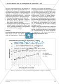 Lernfortschrittsdiagnose: Großes Einmaleins und Einsdurcheins Preview 32