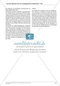 Lernfortschrittsdiagnose: Großes Einmaleins und Einsdurcheins Preview 33