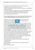 Lernfortschrittsdiagnose: Großes Einmaleins und Einsdurcheins Preview 34