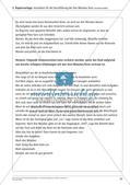 Lernfortschrittsdiagnose: Großes Einmaleins und Einsdurcheins Preview 35