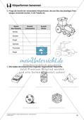 Einführung zu Körperberechnungen Preview 17