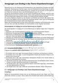 Einführung zu Körperberechnungen Preview 7
