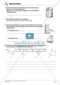Körperberechnungen: Zylinder Preview 14
