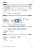 Körperberechnungen: Zylinder Preview 28