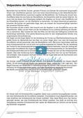 Körperberechnungen: Zylinder Preview 6