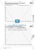 Geometrisches Zeichnen: Flächen Preview 13