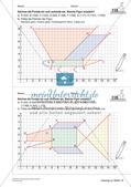 Geometrisches Zeichnen: Flächen Preview 25