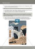 Künstlerische Miniprojekte: Ruinenszene Preview 5