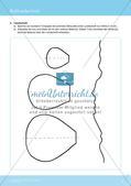Künstlerische Miniprojekte: Heißluftballons Preview 5