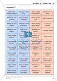 Grammatikspiele: Präpositionen, Pluralbildung, Steigerung, Fragesätze Preview 24