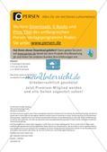 Grammatikspiele: Präpositionen, Pluralbildung, Steigerung, Fragesätze Preview 25