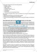 Grammatikspiele: Präpositionen, Pluralbildung, Steigerung, Fragesätze Preview 4