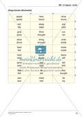 Grammatikspiele: Verben, Präpositionen und Pronomen Preview 22