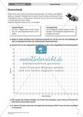 Mathematik lebensnah: Rund ums Geld Preview 9