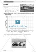 Mathematik lebensnah: In der Arbeitswelt Preview 5