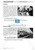 Mathematik lebensnah: Fahrzeuge Preview 10