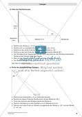 Mathematik lebensnah: Auf dem Bau Preview 12