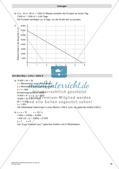Mathematik lebensnah: Auf dem Bau Preview 15