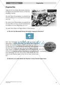 Mathematik lebensnah: Essen und Trinken Preview 8