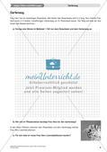 Mathematik lebensnah: Längen, Höhen, Entfernungen Preview 10