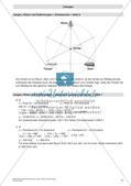 Mathematik lebensnah: Längen, Höhen, Entfernungen Preview 13