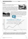 Mathematik lebensnah: Längen, Höhen, Entfernungen Preview 5