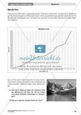 Mathematik lebensnah: Längen, Höhen, Entfernungen Preview 7