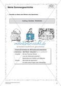 Lernwerkstatt Sommerzeit Preview 10