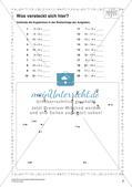 Sommerlicher Mathematikunterricht Preview 10