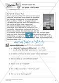 Sachtexte: Bauwerke aus aller Welt Preview 6