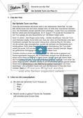 Sachtexte: Bauwerke aus aller Welt Preview 7