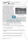 Sachtexte: Ab aufs Fahrrad - die Elbe entlang Preview 8