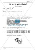 Ergänzungsmaterial: Natürliche Zahlen Preview 10
