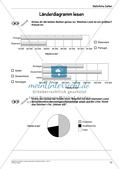 Ergänzungsmaterial: Natürliche Zahlen Preview 17