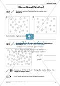 Ergänzungsmaterial: Natürliche Zahlen Preview 18