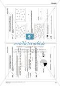 Ergänzungsmaterial: Natürliche Zahlen Preview 22