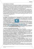 Ergänzungsmaterial: Natürliche Zahlen Preview 3