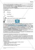 Ergänzungsmaterial: Natürliche Zahlen Preview 4