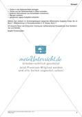 Ergänzungsmaterial: Natürliche Zahlen Preview 5