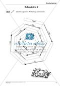 Ergänzungsmaterial: Grundrechenarten Preview 10