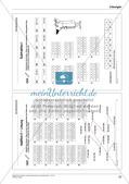 Ergänzungsmaterial: Grundrechenarten Preview 24