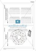 Ergänzungsmaterial: Grundrechenarten Preview 25