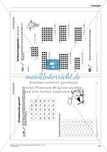 Ergänzungsmaterial: Grundrechenarten Preview 26