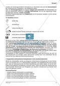 Ergänzungsmaterial: Grundrechenarten Preview 4