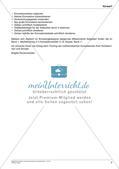 Ergänzungsmaterial: Grundrechenarten Preview 5