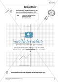 Ergänzungsmaterial: Geometrie Preview 11